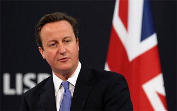 الحكومة البريطانية ترسل وفدا طبيا للقدس الشرقية لعلاج ضحايا العدوان عل