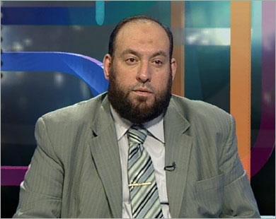 حماس تثمن الموقف الكويتي الداعم للشعب الفلسطيني