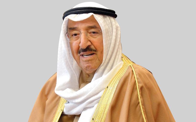 أحمد الجار الله: القمة الخليجية ستنعقد في موعدها
