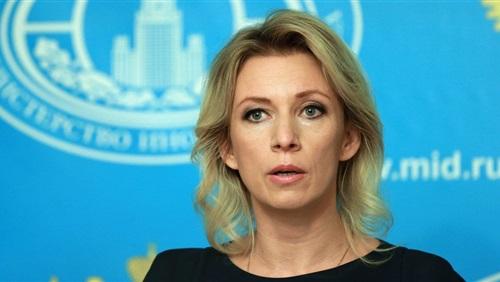 روسيا تهدد بالرد على مشروع إنشاء أسطول للناتو في البحر الأسود