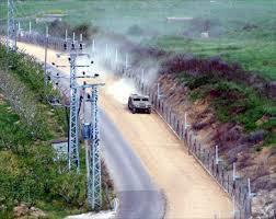 مقاتلات إسرائيلية تخترق الأجواء اللبنانية وسط تحركات مريبة