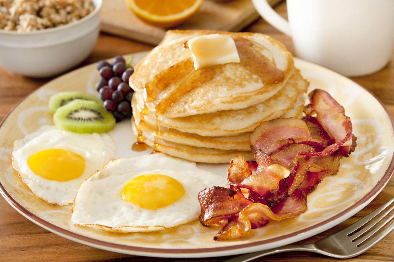ماذا يحصل إذا تجاهلت تناول فطورك صباحا؟