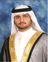 متكوم بن محمد يعيد تشكيل سلطة دبي للخدمات المالية