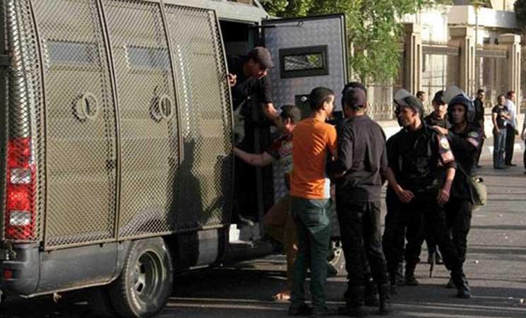 العفو الدولية: اغتصاب وحشي لأطفال مختفين قسرا في سجون مصر