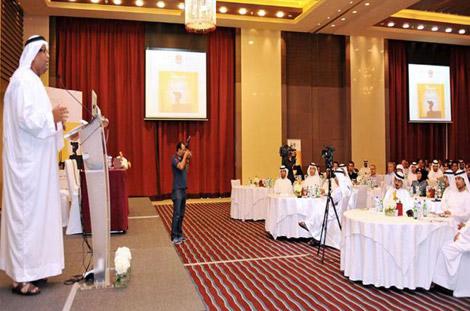 وزارة العمل تعلن انطلاق حملة تحديد ساعات العمل وقت الظهيرة