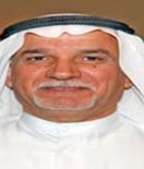 الأزمة الكويتية.. آليات الحل