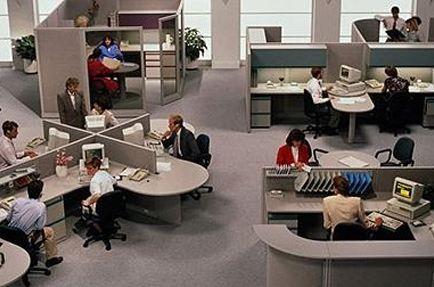 لتحسين الإنتاجية .. أرابتك تسرح المئات من موظفيها