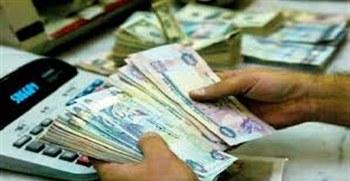 ارتفاع معدل الفائدة على القروض 29% في أبوظبي