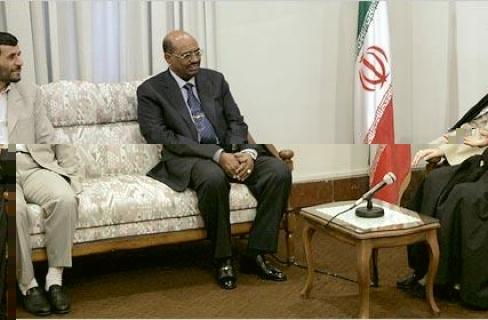 السودان يطيح بخطط نشر التشيع في أراضيه