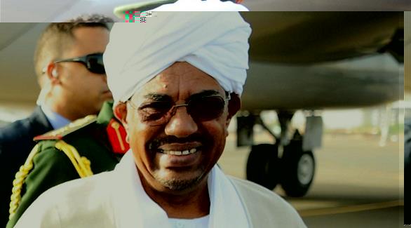 الرئيس البشير يزور القاهرة السبت المقبل