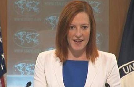 واشنطن تستخف بإعلان الخلافة الإسلامية من جانب داعش