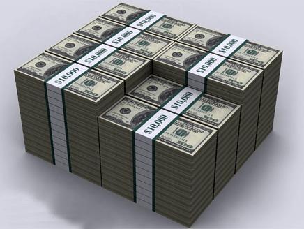 1,078 تريليون دولار الثروة السيادية للإمارات