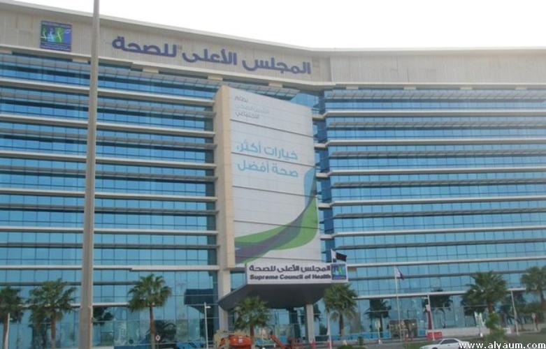 الاعلان عن  تسجيل حالة جديدة بفيروس كورونا في قطر