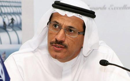 وزارة الاقتصاد:استطعنا الحد من ارتفاع الأسعار.. ولجنة صلح تجارية قريبا