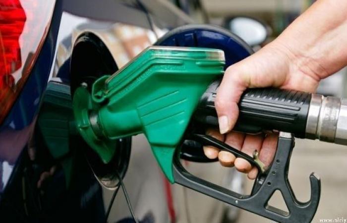 السعودية تطبق ضريبة قيمة مضافة 5% على البنزين من أول يناير 2018