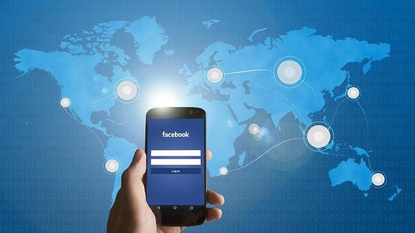 احذر القراصنة.. شبكات Wi-Fi المجانية تهدد بياناتك الحساسة