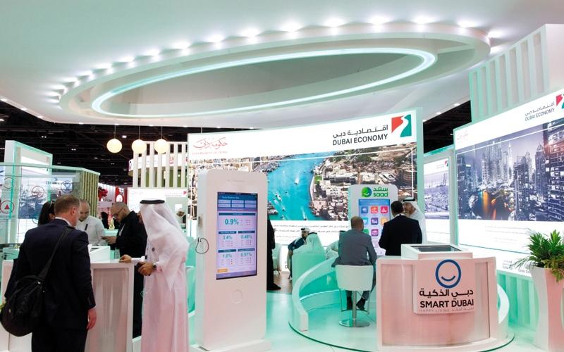 اقتصادية دبي تلزم تاجرا من خارج الدولة باسترداد إلكترونيات غير مطابقة