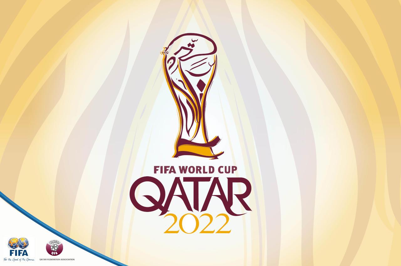 قمة إسطنبول تدعم قطر في تنظيم مونديال 2022 وتدعو لمساندتها