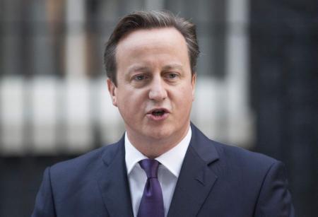 بريطانيا ستطلب مساعدة إيران لمحاربة داعش