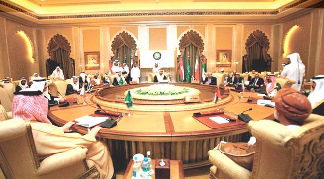 التعاون الخليجي يشيد بالمبادرة اليمنية  لاحتواء الأزمة