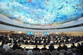 ميدل إيست آي:الجبل الأسود صوت الإمارات في  مجلس حقوق الإنسان