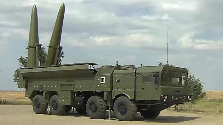 بوتين: صادرات الأسلحة الروسية 4,6 مليار $ وحجوزات بأكثر من 50 مليار