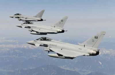 السعودية في المرتبة الثالثة وإسرائيل الـ13 في الإنفاق العسكري