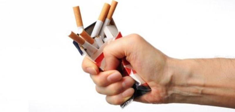«الصحة» تعلـن الحرب على التدخين بـ «عقاقير جــديـدة»