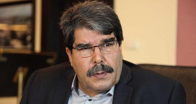 قيادي كردي: لم يتم توجيه دعوى للأحزاب الكردية للمشاركة في محادثات جنيف