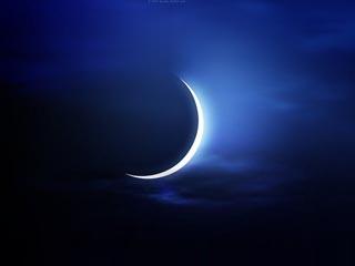 من التاسعة صباحا حتى الثانية ظهرا دوامالاتحادية في رمضان