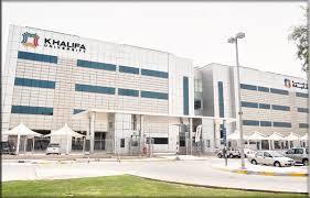 جامعة خليفة في أبوظبي تستقبل 477 طالباً مستجداً للعام الدراسي الجديد