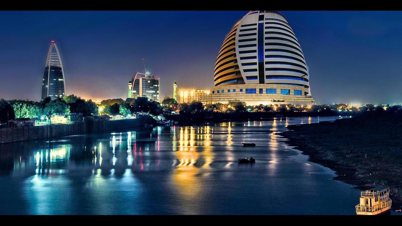 18 مليار درهم الاستثمارات الإماراتية التراكمية في السودان