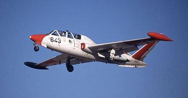 فقدان طائرة تقل سائحا سعوديا شمال إيران