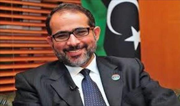 السفارة الليبية في الإمارات تؤكد اعتقال عدد من رعاياها