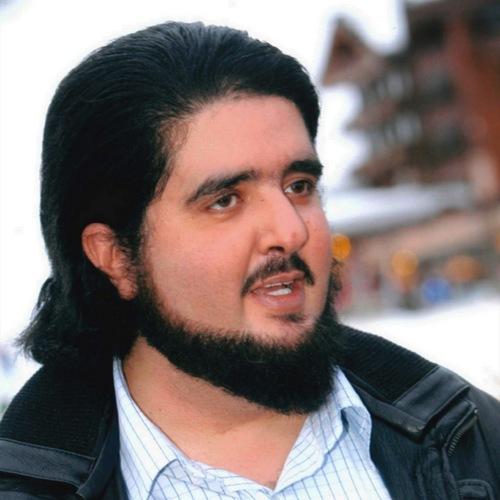 أمير سعودي: سلمان ليس مصدراً للسلطات والدستور لا قيمة له