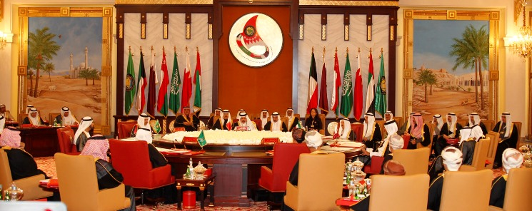 خبير كويتي: دول التعاون الخليجي غير ملزمة بتوحيد سياساتها