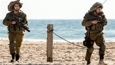 حماس تفشل أول إنزال بري للاحتلال في غزة