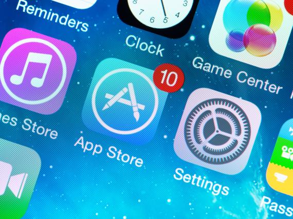 اشحن هاتفك أسرع.. حيل ذكية لا تعرفها عن أيفون