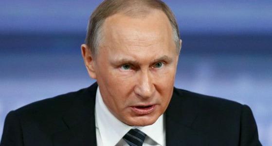 صحيفة أمريكية تتساءل عن مصير القوة الروسية في ظل إنهيار أسعار النفط