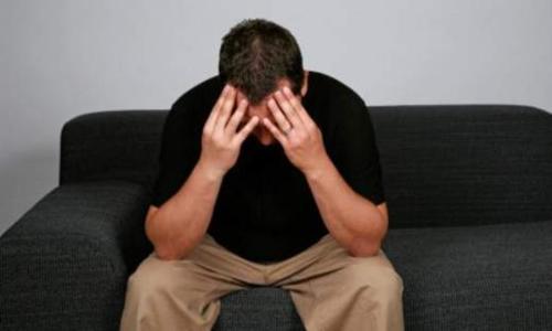 دراسة: المرأة أكثر تحملا للضغط النفسي من الرجل