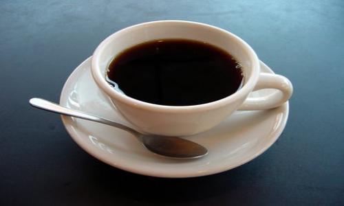 تراجع نسبة الأمريكيين الذين يحتسون القهوة يوميًا