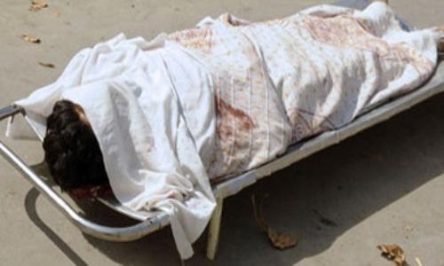 ألمانيا: العثور على جثة امرأة توفيت داخل شقتها قبل 6 أشهر