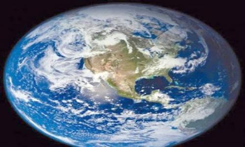 ميكروب ناشر لغاز الميثان يتسبب في الموت العظيم على كوكب الارض