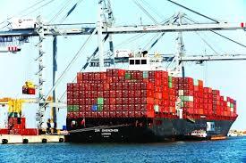 نمو تجارة الإمارات ومصر 57 % العام الماضي