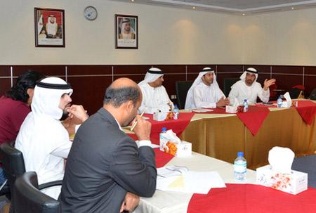 مكافحة المخدرات: تعافي 50 شخصاً من المخدرات في دبي