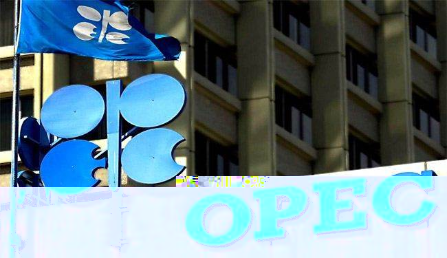 أوبك تقرر عدم تخفيض إنتاج النفط رغم تراجع أسعاره