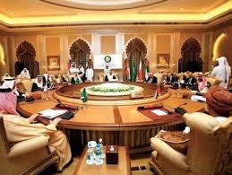 وزراء خارجية الخليج يجتمعون في الدوحة الاثنين المقبل