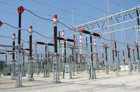 كهرباء الشارقة تحوّل مركباتها الميكانيكية إلى الغاز