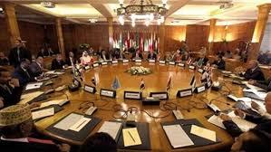 اجتماع عربي طارئ لبحث العدوان على غزة