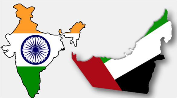 مليارات الدولارات تحويلات العمالة الهندية في الإمارات لبلادها